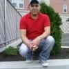 Juan Alfaro Facebook, Twitter & MySpace on PeekYou