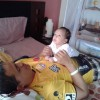 Sergio Vasconez Facebook, Twitter & MySpace on PeekYou