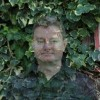 Brian Keen Facebook, Twitter & MySpace on PeekYou