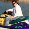 Darryl Mcgown Facebook, Twitter & MySpace on PeekYou