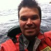 Marc Fowler Facebook, Twitter & MySpace on PeekYou