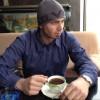 Florian Mekshi Facebook, Twitter & MySpace on PeekYou
