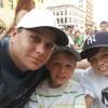 Paul Antonelli Facebook, Twitter & MySpace on PeekYou