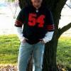 Trever Toney Facebook, Twitter & MySpace on PeekYou