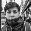 Brad Morrison Facebook, Twitter & MySpace on PeekYou