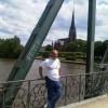 Bob Dresser Facebook, Twitter & MySpace on PeekYou