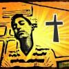 Rohit Deka Facebook, Twitter & MySpace on PeekYou