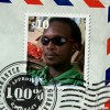 Craig Dowell, from Basseterre