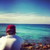 Henrik Raftsjo Facebook, Twitter & MySpace on PeekYou