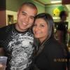 Rick Olivarez Facebook, Twitter & MySpace on PeekYou