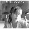Lizzy Gregory Facebook, Twitter & MySpace on PeekYou