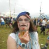 Rachel Gibson Facebook, Twitter & MySpace on PeekYou