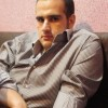 Amin Maghsoodlou Facebook, Twitter & MySpace on PeekYou