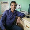 Mukesh Surati Facebook, Twitter & MySpace on PeekYou