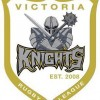 Victoria Knights Facebook, Twitter & MySpace on PeekYou