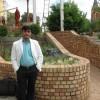 Kaushik Savalia Facebook, Twitter & MySpace on PeekYou