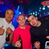 Louis Thomson Facebook, Twitter & MySpace on PeekYou