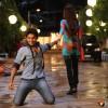 Ajay Attingal Facebook, Twitter & MySpace on PeekYou