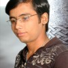Chetan Gosavi Facebook, Twitter & MySpace on PeekYou