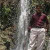 Ankit Shah Facebook, Twitter & MySpace on PeekYou