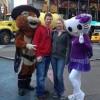 Johnny Barbieri Facebook, Twitter & MySpace on PeekYou