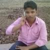 Vishal Naik Facebook, Twitter & MySpace on PeekYou
