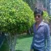 Vijay Ribadiya Facebook, Twitter & MySpace on PeekYou