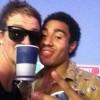 Matthew Etherington Facebook, Twitter & MySpace on PeekYou