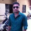 Brijesh Tank Facebook, Twitter & MySpace on PeekYou