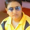 Ankit Puri Facebook, Twitter & MySpace on PeekYou