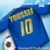 Youssef Messi Facebook, Twitter & MySpace on PeekYou