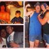 Joel Cortez Facebook, Twitter & MySpace on PeekYou