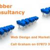 Webber Consultancy Facebook, Twitter & MySpace on PeekYou