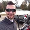 Weston Potts Facebook, Twitter & MySpace on PeekYou