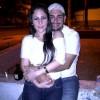 Daniel Saltos Facebook, Twitter & MySpace on PeekYou