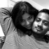 Zubair Cassim Facebook, Twitter & MySpace on PeekYou