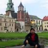 Allen Lee Facebook, Twitter & MySpace on PeekYou