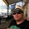 Franco Alimorong Facebook, Twitter & MySpace on PeekYou