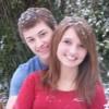 Allie Morgan Facebook, Twitter & MySpace on PeekYou