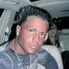 James Cameron Facebook, Twitter & MySpace on PeekYou