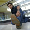 Mohammed Ajmal Facebook, Twitter & MySpace on PeekYou