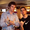 Michael Marrinan Facebook, Twitter & MySpace on PeekYou