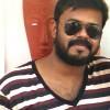 Raj Menon Facebook, Twitter & MySpace on PeekYou