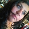 Elizabeth Gutierrez, from San Antonio TX