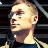 Steve Bell Facebook, Twitter & MySpace on PeekYou