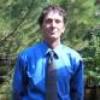 William Botelho, from Denver CO