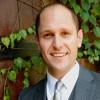 Aaron Berndt, from Berkeley CA