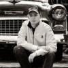 Stephen Boyd Facebook, Twitter & MySpace on PeekYou