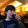 Chris Barna Facebook, Twitter & MySpace on PeekYou