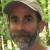 Glenn Davis, from Waltham MA
